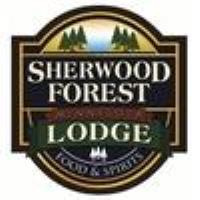 Ladies Night at Sherwood Forest