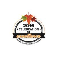 2016 Brainerd Lakes Chamber Celebration of Excellence Annual Dinner