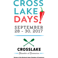 2017 Crosslake Days