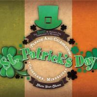 2018 St. Patrick's Day 44th Parade & Celebration - Crosslake