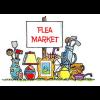 2018 Crosslake Ideal Lions Flea Market