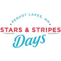 2018 Stars & Stripes Days