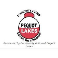 Pequot Lakes Community Action