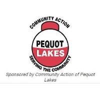 Pequot Lakes Community Action