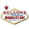 2019 Moonlite Bay Mardi Gras Party