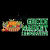 Ideal Green Market Cooperative Farmers' Market-2018