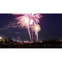 Brainerd 4th of July Celebration