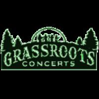 Grassroots Concerts Presents Brianna Lane