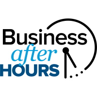 Business After Hours - The Office Shop