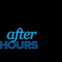 Business After Hours - Brainerd Savings & Loan