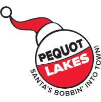 2018 Santa's Bobbin Into Town