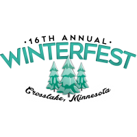 2019 Crosslake 16th Annual WinterFest