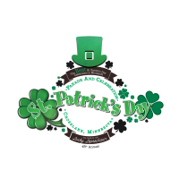 2019 St. Patrick's Day 45th Parade & Celebration - Crosslake