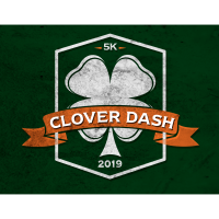 2019 - The Clover Dash 5K