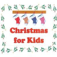 12th Annual Christmas for Kids - Maucieri's