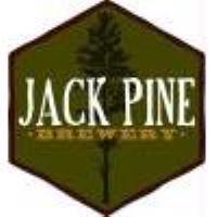Trivia Mafia at Jack Pine Brewery
