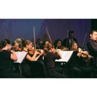 Lakes Area Music Festival – Strauss and Tchaikovsky
