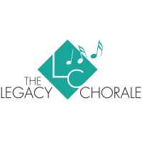 Legacy Chorale Concert Series