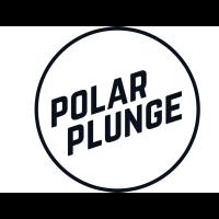 Brainerd Polar Plunge
