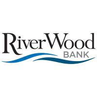 RiverWood Bank Christmas Open House