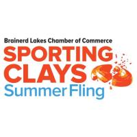 2019 12th Annual Chamber Sporting Clays Summer Fling