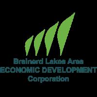 BLAEDC 2019 Annual Meeting