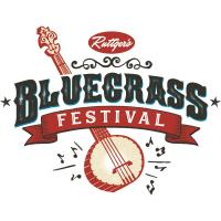 1st Annual Ruttger's Bluegrass Festival