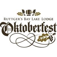 34th Annual Oktoberfest at Ruttger's