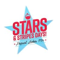 2019 Stars & Stripes Days