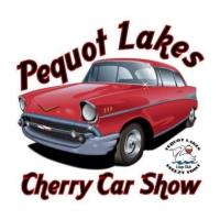 13th Annual Cherry Car Show