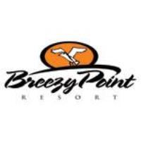 2019 Breezy Point Resort Job Fair