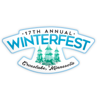 2020 Crosslake 17th Annual WinterFest