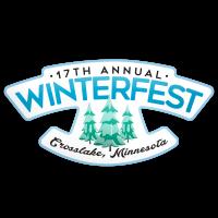 2020 Crosslake 17th Annual WinterFest