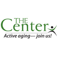 The Center Weekly Activities