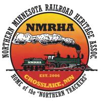 Northern Trackers Fundraising Dinner