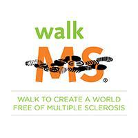 Crosslake MS Walk