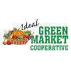 Ideal Green Market Cooperative Farmers' Market-2019