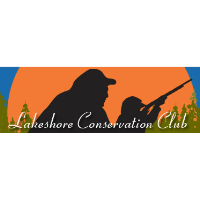 Lakeshore Conservation Club Open House