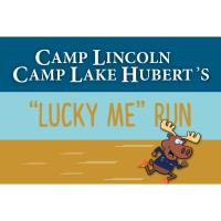 """Lucky Me"" Scholarship Run"