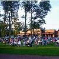 2019 Crosslake Outdoor Music Series