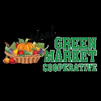 Ideal Green Market Garage Sale