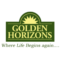 Golden Horizons Summer Barbeque and Open House