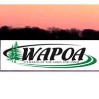 2019 WAPOA Annual  Meeting