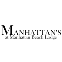 Prime Rib Nights at Manhattan's - cancelled