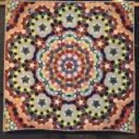 Annual Camp Knutson Quilt Auction