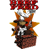 Ideal Beef Feed