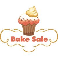 Our Savior's Lutheran Church Bazaar and Bake Sale