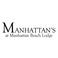 Manhattan's Tunes For the Loons
