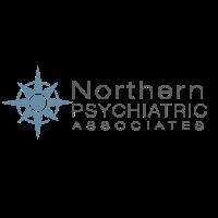 Northern Psychiatric Associates