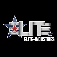 Elite Industries LLC